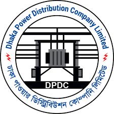 Dhaka forgotten